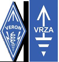 VERON-VRZA - Demosite